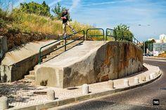 Lips Slide. http://www.sk8hd.com/