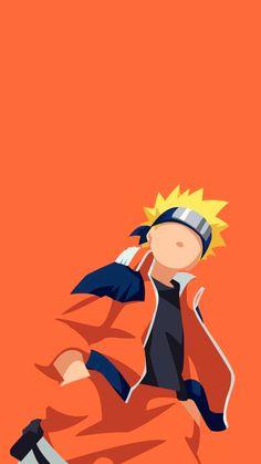 Anime Naruto, Otaku Anime, Manga Anime, Naruto Shippuden Sasuke, Naruto And Sasuke, Naruto Merchandise, Naruto Wallpaper Iphone, Arte Do Kawaii, Naruto Drawings