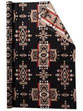 Overall Design Fabric