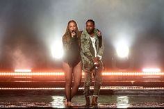 "Beyoncé e Kendrick Lamar apresentam ""Freedom"" no BET Awards 2016 #AliciaKeys, #Clipe, #Grupo, #Kelly, #M, #Minaj, #NickiMinaj, #Noticias, #Novo, #Pop, #Popzone, #Rapper, #Rihanna, #Show, #True http://popzone.tv/2016/06/beyonce-e-kendrick-lamar-apresentam-freedom-no-bet-awards-2016.html"
