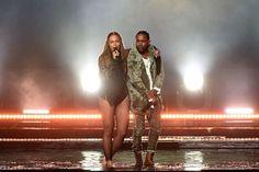 "Beyoncé e Kendrick Lamar apresentam ""Freedom"" no BET Awards 2016 #AliciaKeys, #Clipe, #Grupo, #Kelly, #M, #Minaj, #NickiMinaj, #Noticias, #Novo, #Pop, #Popzone, #Rapper, #Rihanna, #Show, #True http://popzone.tv/2016/06/beyonce-e-kendrick-lamar-apresentam-freedom-no-bet-awards-2016.html"