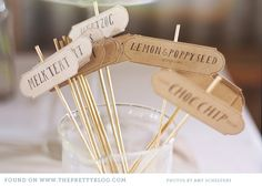 whimsical-navy-wedding-easterncape_022