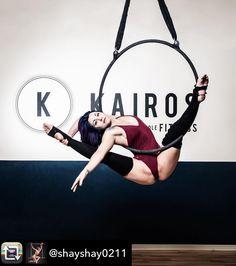 Exercise For Pole Dancing Lyra Aerial, Aerial Hammock, Aerial Acrobatics, Aerial Dance, Aerial Hoop, Aerial Arts, Aerial Silks, Pole Dance, Pole Moves