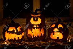 cyclops pumpkin - Google Search Cyclops, Pumpkin Carving, Google Search, Halloween, Halloween Stuff, Pumpkin Topiary