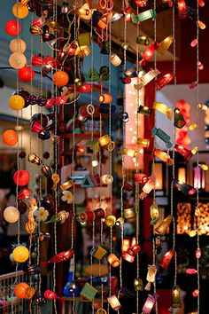 1000+ images about DIY Home Mood Lighting on Pinterest Led string lights, LED and String lights