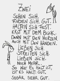 """Postcard """"Two""""-eDITION GUTE GEISTER Postkarte zwei. The Words, Cool Words, Jokes Quotes, Funny Quotes, Life Quotes, Self Love Quotes, Love Quotes For Him, Sometimes I Wonder, Good Spirits"""