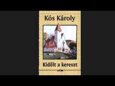Kós Károly - Kidőlt a kereszt (hangoskönyv) Music, Youtube, Musica, Musik, Muziek, Music Activities, Youtubers, Youtube Movies, Songs