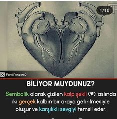 Doktorluk sevgisi - Izmirturan Book Quotes, Life Quotes, City Wedding Venues, Rare Words, Harry Potter Anime, Interesting Information, Love Messages, Meaningful Quotes, Weird Facts