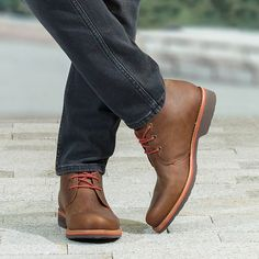 Kinsey Cuero Napa Grass Panama, Oxford Shoes, Dress Shoes, Lace Up, Boots, Grass, Men, Collection, Style