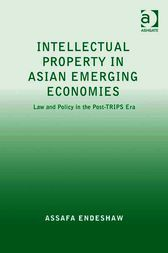 Relax and read this  Intellectual Property in Asian Emerging Economies - http://www.buypdfbooks.com/shop/uncategorized/intellectual-property-in-asian-emerging-economies/