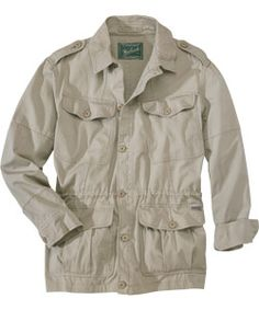 Kismet Car Coat - The Limes - Product Groups - Title Nine | My ...