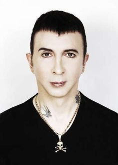 The Best Marc Almond Songs