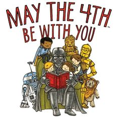 Star Wars Day, Star Wars Kids, Star Wars Classroom, Star Wars Books, Reading Day, Star Wars Humor, Book Nerd, So Little Time, Books To Read