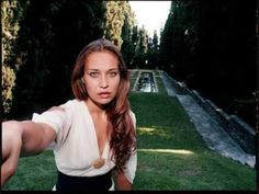 """Fiona Apple - Why Try To Change Me Now. """"...you know I love you till the moon's upside down...""""     The most beautiful ever! (Love Sinatra version too)."""