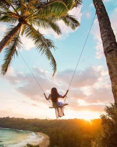 Kauai Hawaii US | Chelsea Yamase | #adventure #travel #wanderlust #nature #photography