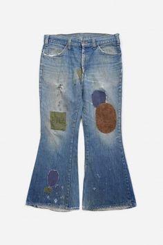 Legs, Pants, Fashion, Trouser Pants, Moda, Fashion Styles, Women's Pants, Women Pants, Fashion Illustrations