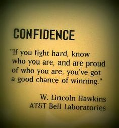 Fight Quote - Fighting Quotes – Fight for it Quotes – Fighter – Quote - If you fight hard enough you have a chance of winning Law Quotes, Quotes To Live By, Positive Quotes, Motivational Quotes, Inspirational Quotes, Positive Attitude, Attitude Quotes, Positive Thoughts, Quotes By Famous People