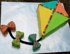 Mama Pea Pod: {ABCs of Kids' Party Ideas - Party Themes from K to O}