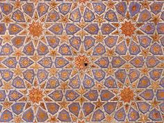 iran-isfahan-islamic-or-timurid-tile-mosaic-chehel-sotun-museum-palace-from-horizon-on-flickr