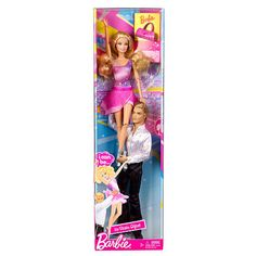 Playline: I Can Be… Ice Skater e Barbie Beach House Mattel Barbie, Barbie E Ken, Barbie Doll Set, Barbie Sets, Doll Clothes Barbie, Barbie Doll House, Beautiful Barbie Dolls, Barbie Stuff, American Girl Doll Hospital