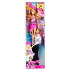 I Can Be Barbie Dolls   ice-skater-giftset.jpg