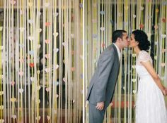 Mini wedding de Marina e Felipe Grace Kelly Wedding, Princess Grace Kelly, Wedding Ceremony Decorations, Wedding Backdrops, Wedding Locations, Silk Flowers, Vintage Decor, Wedding Details, Party Themes
