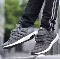 f06e2cddf1798 We are happy to be able to hand out Adidas Yeezy Boost 350