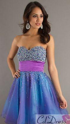 f3dcfa40d30 party dress party dress Junior Prom Dresses