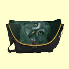 8b16dd4febfe Bird Laptop   Messenger Bags