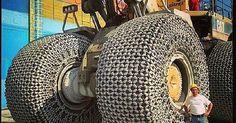 Cat 994 @laszirh_tpc  #Laszirh #earthmover #digging #heavymachine #hugemachine #zorisler #caterpillar #komatsu #hardwork #engineering #letourneau #cat #cat994 #mining #mine #marble #likeforlike #quarry #heavyequipment #heavyequipmentlife #truck #trucks #diesel #wheelloader #loader #offroad #horsepower