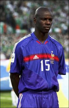 Lilian Thuram France Pictures and Photos Lilian Thuram, Stock Pictures, Stock Photos, France Photos, Royalty Free Photos, People, Image, Soccer, People Illustration