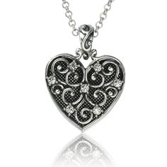 SonGear, a place to shop for Christian jewelry, clothing and gifts. Silver Necklaces, Heart Necklaces, Christian Shirts, Dog Tags, Dog Tag Necklace, Gems, Pendant Necklace, Jewelry, Products