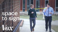 How Gallaudet University Has Reimagined Architecture for the Deaf Acoustic Design, Deaf Culture, American Sign Language, Concept Diagram, Space Architecture, Environmental Design, Built Environment, Social Justice, Thought Provoking