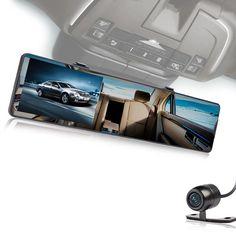 59.79$  Buy now - http://alin3z.shopchina.info/go.php?t=32768020851 - 168P 2017 Newest car camera rear HD 1080P WIFI auto camera recorder vehicle camera car dvrs rear view camera car electronics  #buymethat