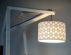 """Check out new work on my @Behance portfolio: """"Lampe """"Applied origami"""""""" http://be.net/gallery/41485957/Lampe-Applied-origami"""