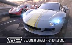 Are you into racing games? If so, then this Top Speed Drag and Fast Racing Hack will be pretty useful to you. If you don't play Top Spee. Village People, Money Games, Street Racing, Drag Racing, Fast Cars, Google Play, Cheating, Android, Linux