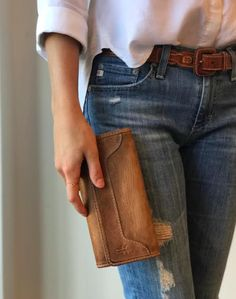 Melissa Wallet- Beige Shop Now, Scarves, Arm, Beige, Candy, Wallet, Boutique, Shopping, Collection