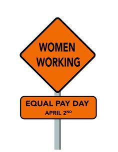 Equal Pay, Guerrilla