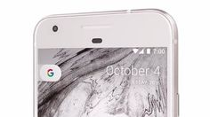 Google Pixel release date news and features Read more Technology News Here --> http://digitaltechnologynews.com Update: The new Google Pixel is hitting stores and hands on October 20 and Google is making it easy to root.  The new Google Pixel smartphone has been unveiled ushering in a new era of handsets for the search giant.  At the core of the new Pixel handsets is Google Assistant giving you your own personal Google. It's the first phone with Assistant built in.  But it's not just the…