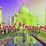 Check Out Lates Free Monday Good Morning Wishes Images Pics Wallpaper Pictures Download Freee