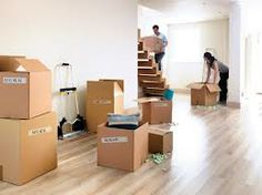 Office Relocation Services Packing Services, Moving Services, Moving Companies, Cleaning Services, Cleaning Companies, Murcia, Alicante, Jacksonville Apartments, Jacksonville Fl