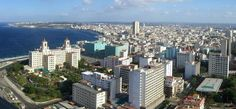 Test de Geografía cubana