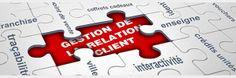 La Gestion de la Relation Client est votre priorité ?   Comment procédez-vous pour la gestion de vos réclamations ?   Pour en savoir plus, un article et un Bulletin BPM vous éclaire.   Cliquez sur ce lien pour consulter le 9ème Numéro de votre Revue Web :  http://www.alliativ.com/la-gestion-de-la-relation-client-au-cur-de-la-reflexion/