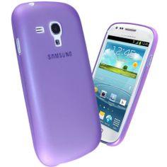 Samsung Galaxy Trend Plus S7580 KILIF-İnce 0.2mm 9.90 TL 1 ADET EKRAN KORUYUCU FİLM HEDİYE! Galaxy Phone, Samsung Galaxy, Galaxies, Films, Movies, Movie, Film
