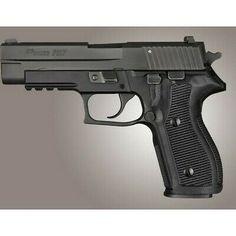 Ad(eBay) Remington 870 Wingmaster 12-ga shotgun parts