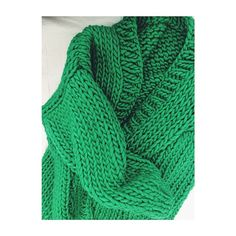 GREEN! My personal fav #green #thecardigan #handmade #wool #heartworking #knitwear #australia #ilovemrmittens