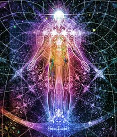 """Akaşa Nedir,  Dharma Ansiklopedisine göre 'Akaşik Kayıtlar': Sanskrit dilinde """"öz"""" ve """"uzay"""" ı ima etmek üzere """"ışıklı"""" anlamına gelen AKASHA sözcüğü, Hinduizm'de evrendeki her şeye nüfuz etmiş beşinci ve en ince olan """"ether"""" cevheridir."""