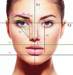 Face yoga exercises really work to minimize the signs of aging on the face. Improve your appearance using face toning workouts: Look more youthful in days with yoga for the face Beauty Care, Beauty Makeup, Hair Beauty, Beauty Secrets, Beauty Hacks, Beauty Tips, Face Lift Exercises, Facial Exercises, Facial Proportions