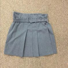 Skirt Cute skirt Skirts