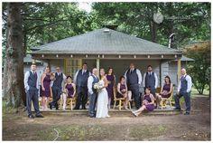 whispering-pines-ri-wedding-photographer-rhode-island-wedding-photographer-heather-chick-photography9762